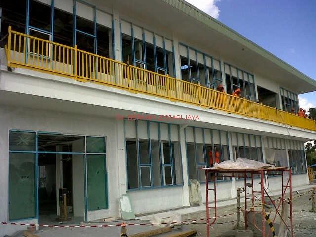 IMG-20121231-02102
