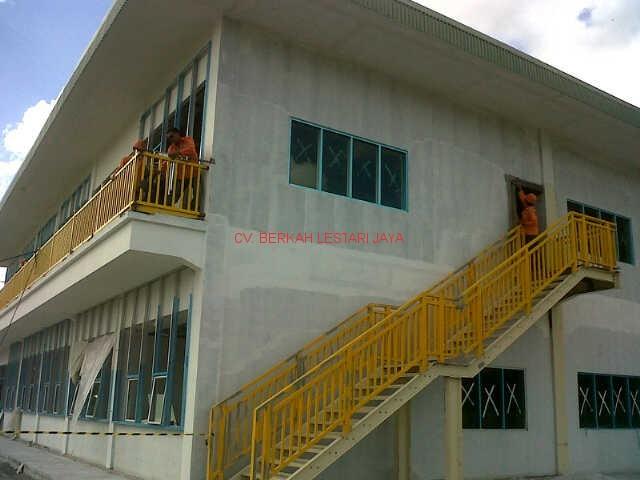 IMG-20121231-02103