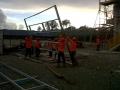 IMG-20121217-02013