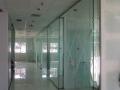 IMG-20130112-02268
