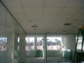IMG-20130112-02269