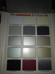 harga pasang aliminium composite panel