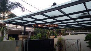 canopy kaca laminate sunblast