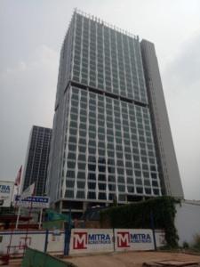 borong acp seven