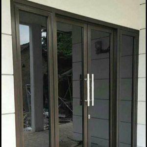 Jual Pintu Kaca - Beli disini Aja - Harga Promo Jual Pintu ...